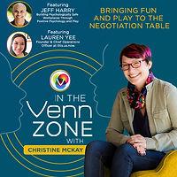 The Venn Zone podcast square.jpeg