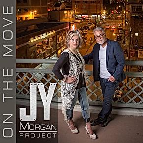 JY Morgan Cover DONE.jpg