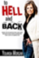 hell and back book.jpg