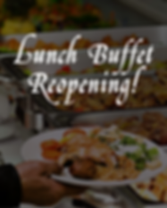 Lunch Buffet_Legriffe.png