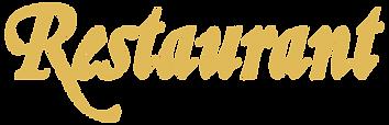 Tan logo_Restaurant SM.png
