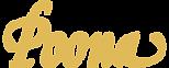Tan logo_SM.png