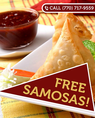 Free Samosa_website feature.png