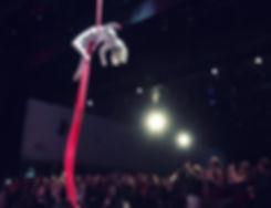 Aerial Silks - Grieghallen.jpg