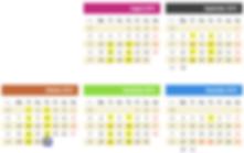 Semesterplan H19.png