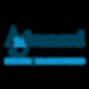 AOFS Logos-02 (4).png