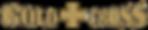 GoldCrossTransparent.png