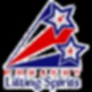 lifting_spirits_logo_web_edited.png