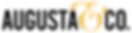 Black-Yellow_4x-8.png