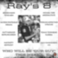Ray's 8 Design Week 1.png
