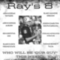 Ray's 8 - Week 4.png