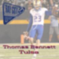 Thomas Bennett (1).png