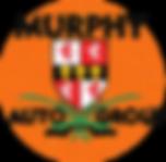 Copy of Murphy-AutoGroup-logo.png