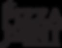 PJ Logo PDF.png