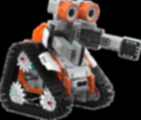 kisspng-robot-kit-robotics-science-techn
