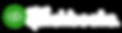 QuickBooks-Logo_Horz_Rev.png
