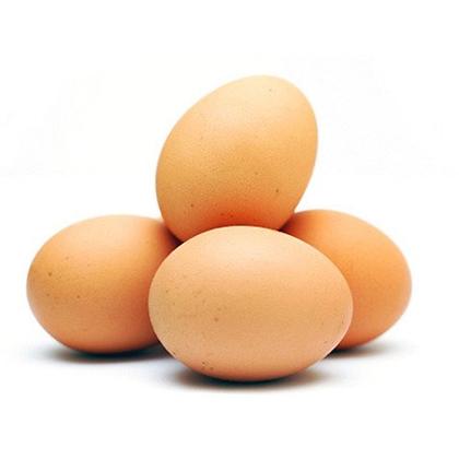 Eggs 鸡蛋 (30 pcs)