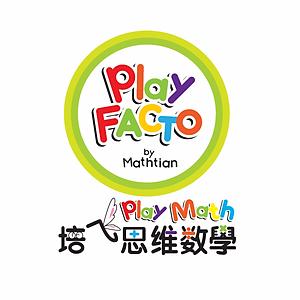 PlayFACTO