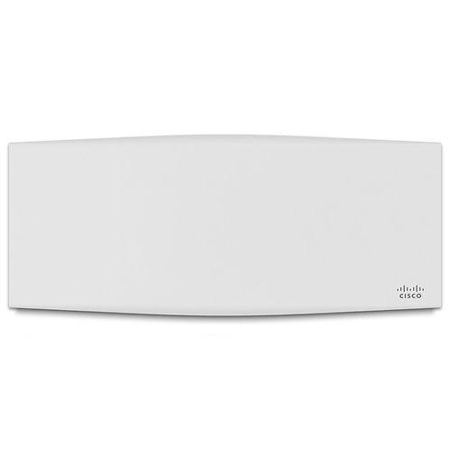 Meraki MR36 Wi-Fi 6 Indoor AP