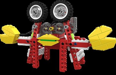 kisspng-lego-453-education-wedo-2-core-s