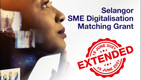 Sidec SME Matching Grant extended to 15 June 2021
