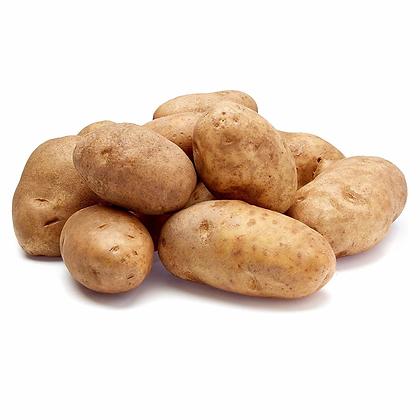 Potatoes 马铃薯 (500g +/-)