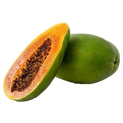 Papaya 一尺香木瓜 (500g +/-)