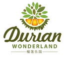 Durian Wonderland_ol.png