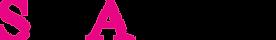 SME Advisor Pink logo.png
