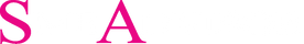 SME Advisor Pink White logo.png