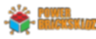 final power brickskidz logo 1.png