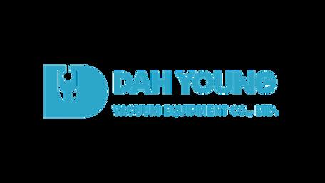 Dah Young, Taiwan