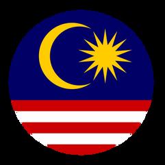 Malaysia_Flag_Emoji.png