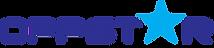 Oppstar Logo-2.png