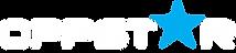 Oppstar Logo white.png