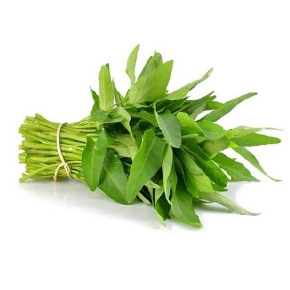 Kangkong 蓊菜 (500g +/-)