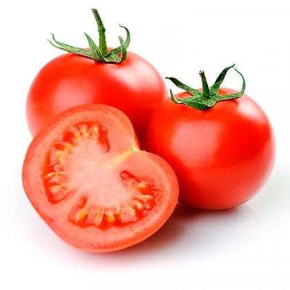 Tomato 蕃茄 (500g+/-)