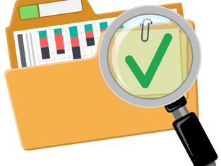 Quick tips for a smooth audit