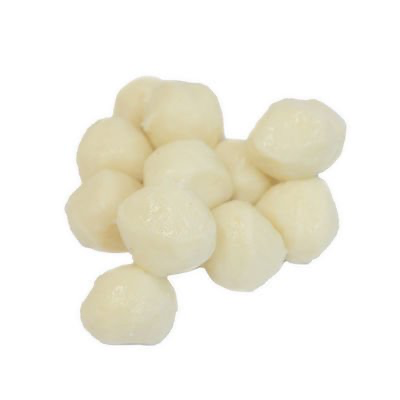Fish Ball 鱼丸 (Per Pack)