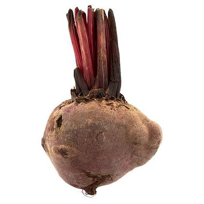 Beetroot 甜菜根 (500g +/-)