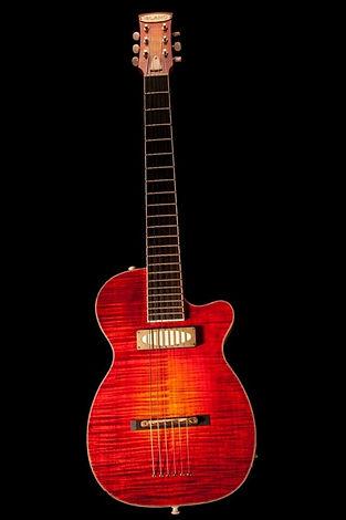 guitar-forty-four-2015-08-03-04.jpg
