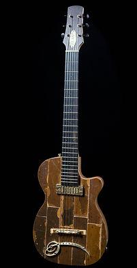guitar-forty-four-2017-03-04-01.jpg