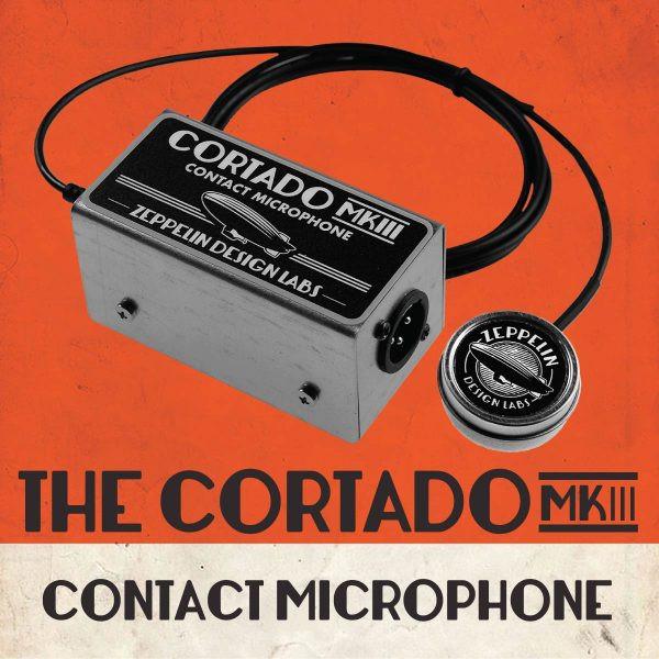 product-banner-CORTADO-MKIII-600x600.jpeg