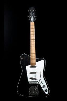 model-guitar-island-instruments-galo-200