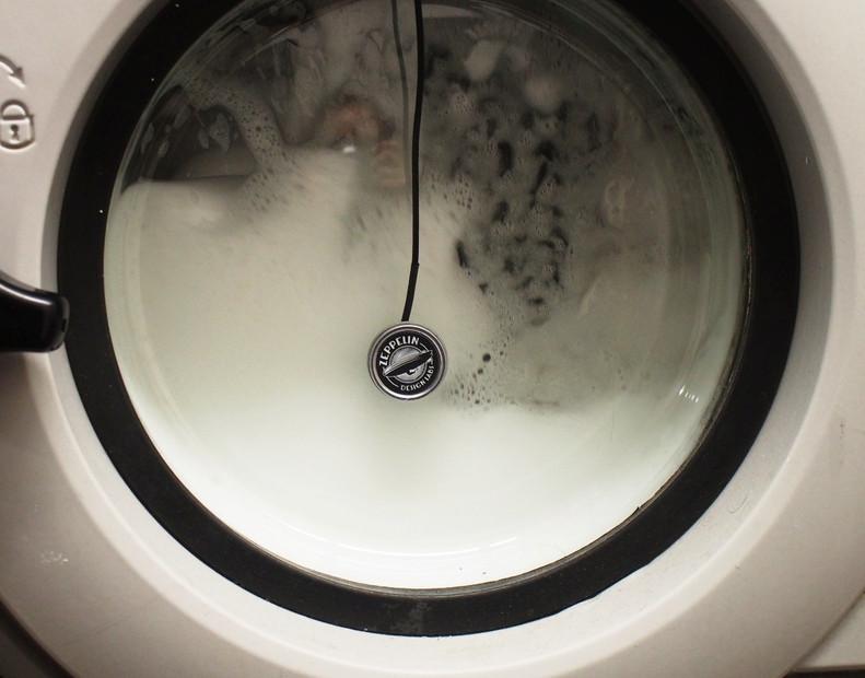 cortado-mkiii-washing-machine-1200.jpeg