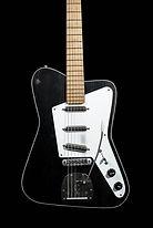 guitar-galo-20191015-1-684x1024.jpg