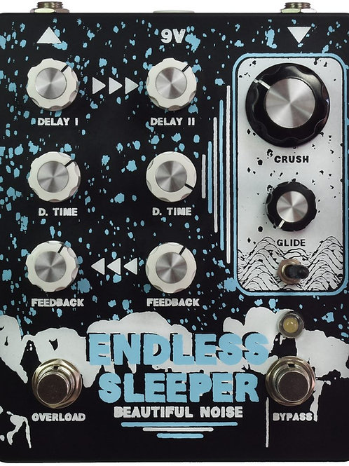 ENDLESS SLEEPER