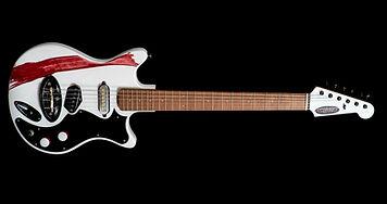 guitar-anzol-2019-01-06-03_edited.jpg