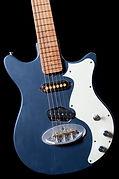 guitar-anzol-2017-06-09-02.jpg