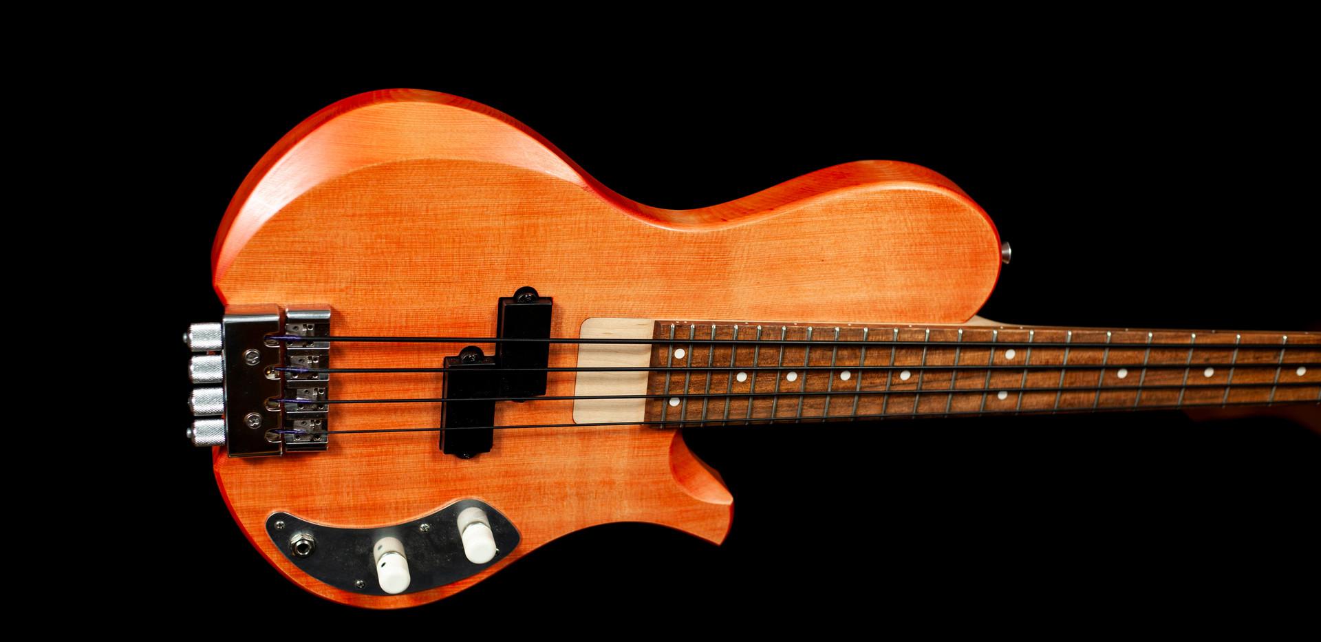 beanstock-bass1